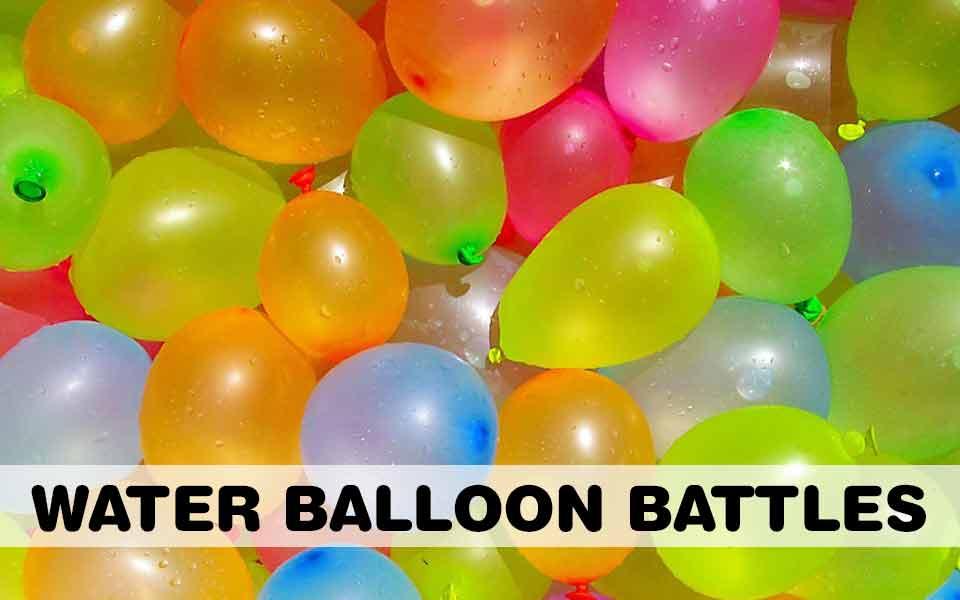 kids-fun-water-balloon