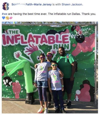 the-inflatable-run-reviews