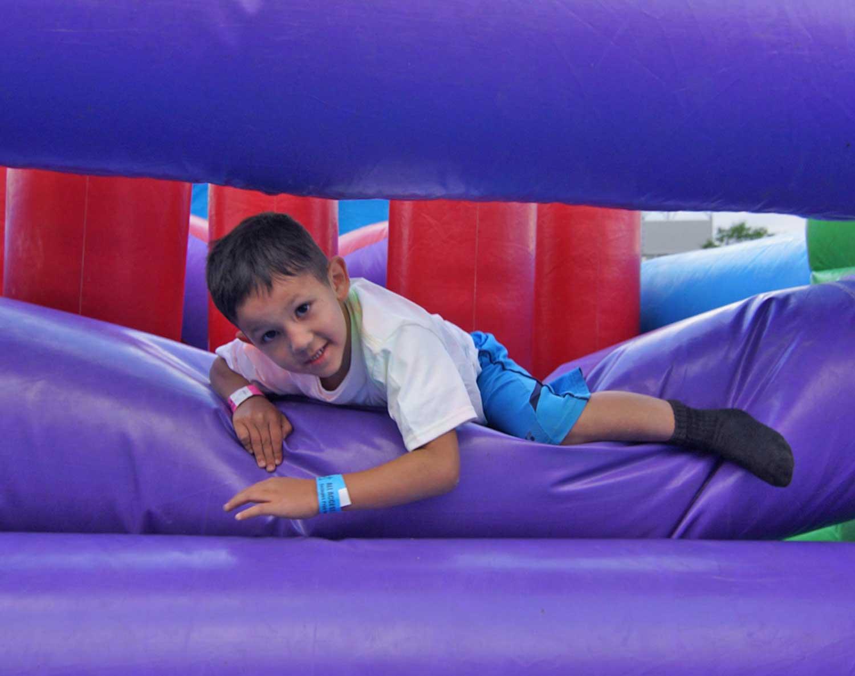 free-kids-activities