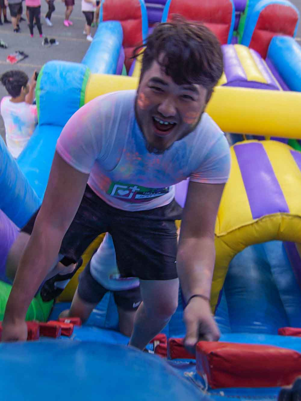 fun-place-for-kids