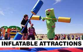 inflatable-5k-fun-run