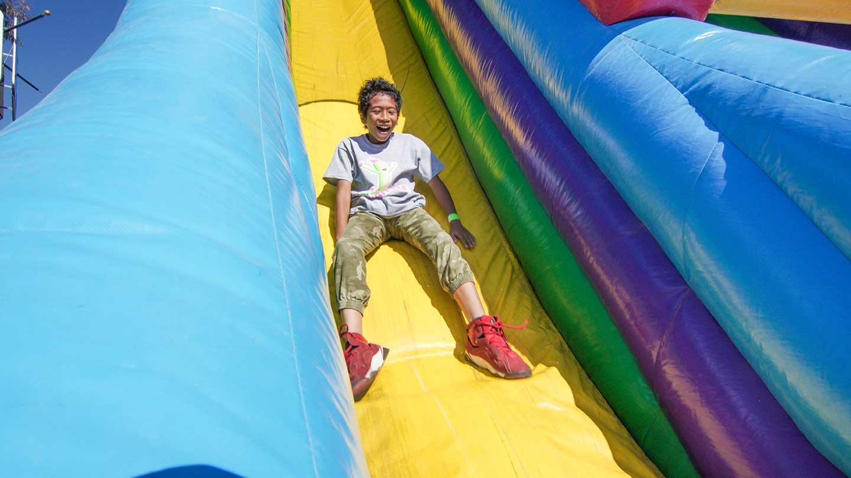 inflatable-5k-run