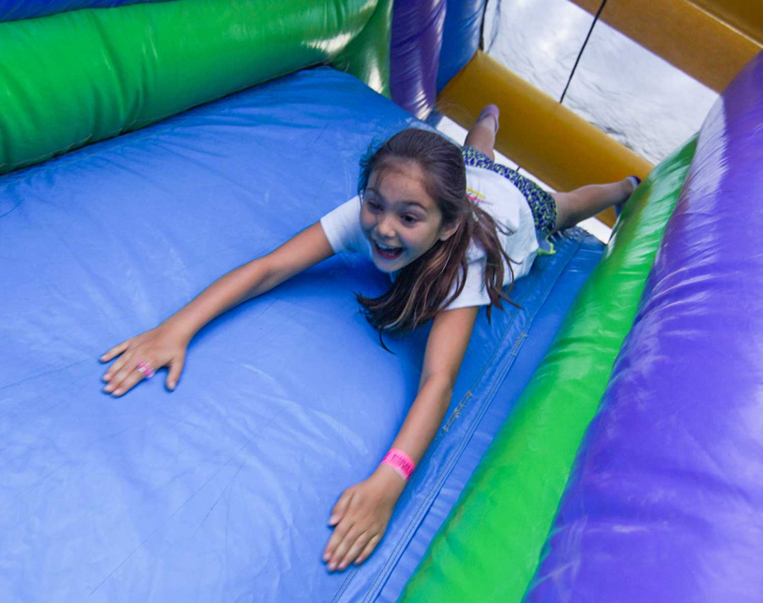 inflatable-activities-kids-fun