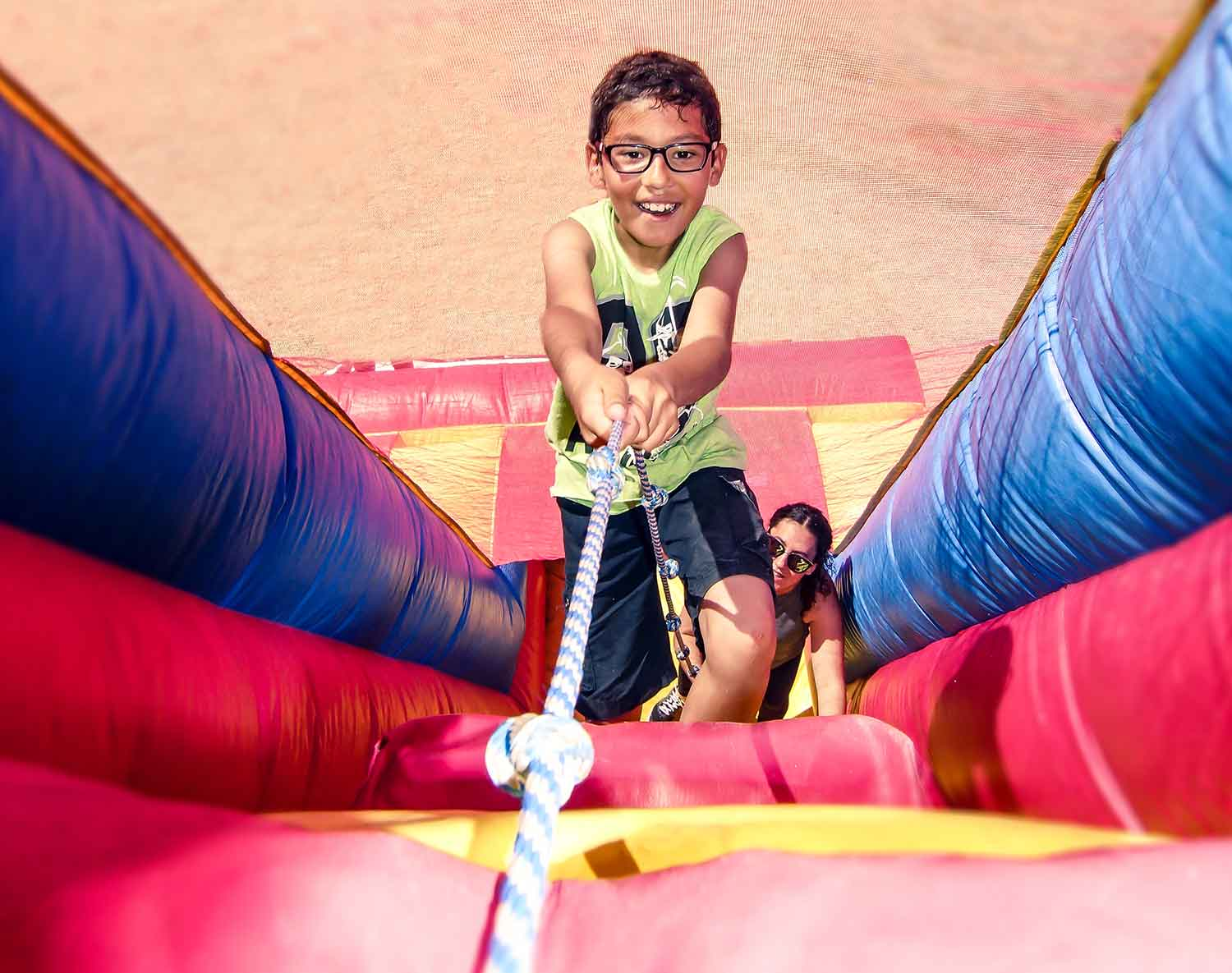 kids-inflatable-obstacle-course