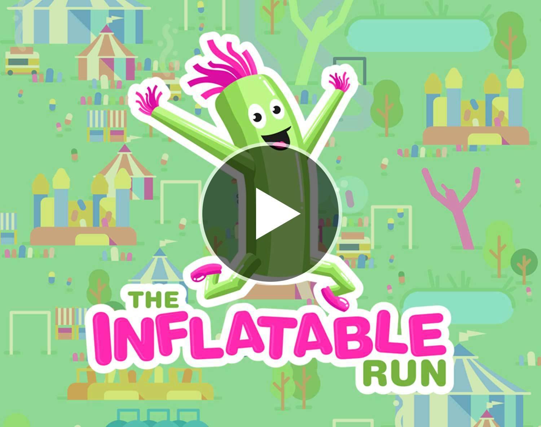 5k-kids-run-video